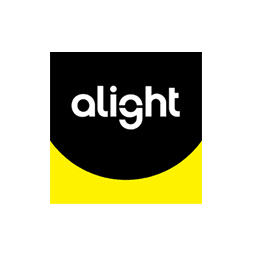 Alight Logo