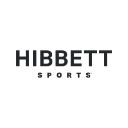 Hibbett Sports Logo