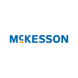 McKession Logo