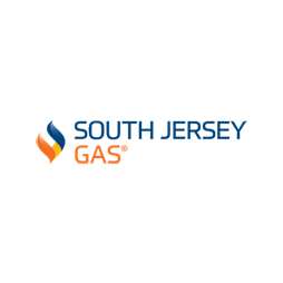 South Jersey Gas Logo